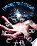 Empower Your Success With Numerology And Astrology