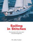 Sailing in Stitches