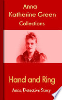 Read Online Hand and Ring For Free