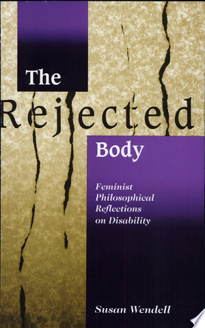 The+Rejected+Body