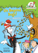 On Beyond Bugs