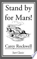Download Stand By for Mars! Book