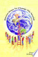 Eleven Ways to Change the World Book