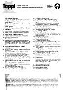 Tappi Book PDF
