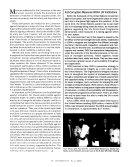 UN Chronicle