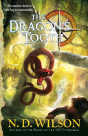 The Dragon's Tooth (Ashtown Burials #1) Pdf/ePub eBook