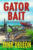 Gator Bait:
