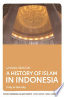 History Of Islam In Indonesia