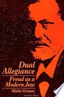 Dual Allegiance Book
