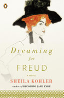 Pdf Dreaming for Freud Telecharger