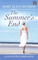The Summer s End
