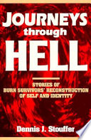 Journeys Through Hell Book PDF