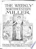 The Northwestern Miller