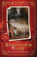The Billionaire s Curse