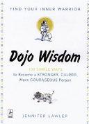Dojo Wisdom Book PDF