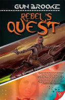Pdf Rebel's Quest