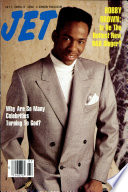 Jul 3, 1989