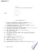 The Corporate Board  , Volumes 25-26