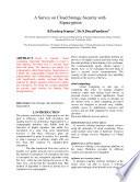 International Conference On Advances In Engineering And Technology Vijayawada Book PDF