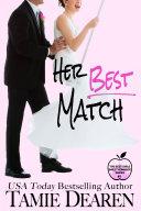 Her Best Match