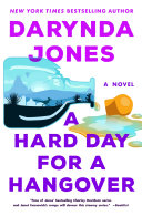 A Hard Day for a Hangover Book PDF