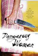 Dangerous Women Book