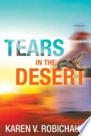 Tears in the Desert