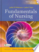 Fundamentals of Nursing 2nd Edition+ Taber's Cyclopedic Medical Dictionary + Davis's Drug Guide for Nurses + Davis's Comprehensive Handbook of Laboratory and Diagnostic Tests + Nurse's Pocket Guide