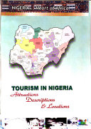 Nigeria Book PDF