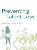 Preventing Talent Loss