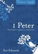 1 Peter Book PDF