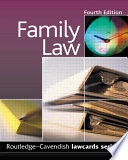 Family Lawcards