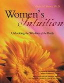Women's Intuition [Pdf/ePub] eBook