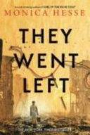 They Went Left Book PDF