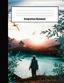Pdf Composition Notebook