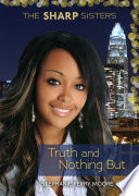 Truth And Nothing But Book PDF