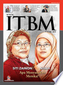 WWW.ITBM.COM.MY (Edisi 2012, Bil. 4)