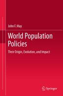 World Population Policies Pdf/ePub eBook