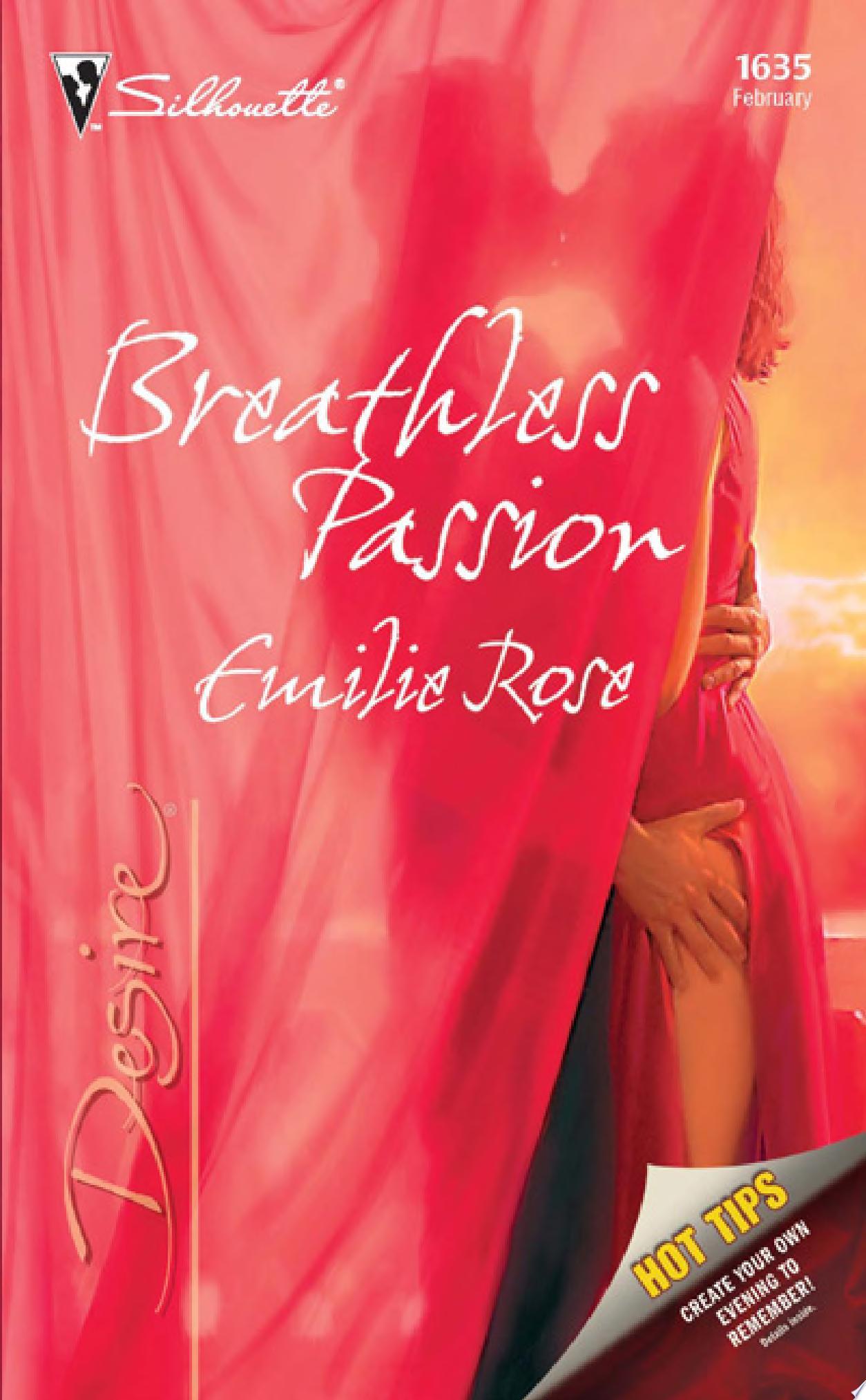 Breathless Passion
