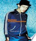 Fashion as Communication by Malcolm Barnard PDF