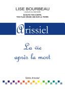 Série Arissiel