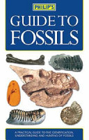 Philip s Guide to Fossils
