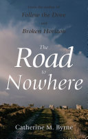 Pdf The Road to Nowhere