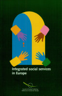Integrated Social Services in Europe