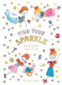 Pdf Find Your Sparkle Telecharger