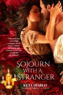 Sojourn With a Stranger Pdf/ePub eBook