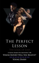 The Perfect Lesson