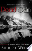 Dead Calm Book PDF