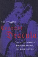 Pdf Countess Dracula Telecharger