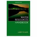 Water Resources Handbook